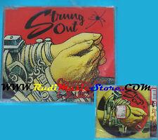 CD Singolo Strung Out Crossroads & Illusions FAT 569-2 US SIGILLATO(S24)