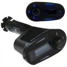 MP3 USB FM Adapter für Autoradio Ford Mustang Puma