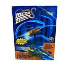 Lionel Mega Tracks Stunt Set Twisted Tower, NEW
