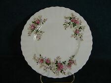 """Royal Albert Lavender Rose 7 1/8"""" Dessert Plate(s)"""
