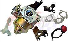 Honda Snowblower HS621 HS622 HS624 HS50 HS724 Carburetor, Bulb, Hose, & Primer