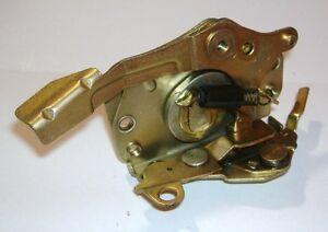 FIAT REGATA/ SERRATURA PORTA POSTERIORE DX/ REAR RIGHT LOCK DOOR