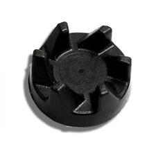 Genuine 2 Pack Blender Coupler Gear for KitchenAid KSB5 KSB3 9704230
