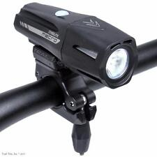 CygoLite Metro Pro 1100 Lumens LED USB Rechargeable Bicycle Headlight
