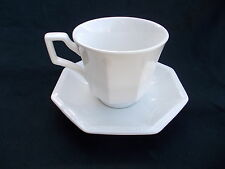 Johnson Brothers HERITAGE Teacup and Saucer