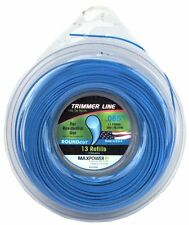 Maxpower 333265 Residential Grade Round .065-Inch Trimmer Line 260-Foot Length*