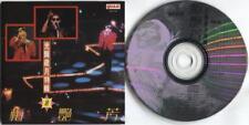 Anita Mui 梅艷芳 梅艳芳 Vol.8 New Lee Seng 1992 Rare Cover Singapore CD FCS3255