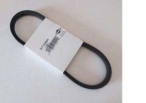 Troy-Bilt Tomahawk II - OEM Drive Belt (97133 97133MA W5L290 1902325 754-0183)