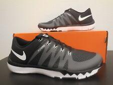 874acc198816 Nike Free Trainer 5.0 V6