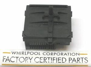 W10248240 Whirlpool Washer ATC Load Sensing Sensor Switch  AP4459660 PS236704