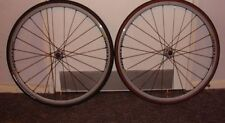 Mavic Rim Brake Universal Bicycle Wheels & Wheelsets