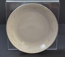 "Vintage Cotillion International China Hyde Park 3925 Japan Soup Bowl 7 1/2"" R28"