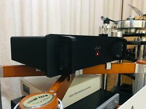 Classé / Classe CA 100 - Power Amplifier @ HI-FI PRIME