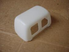 Jen-Air Refrigerator Light Shield Cover Part # 61002272