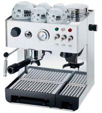 B0241859 Macchina da caffe la Pavoni