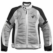 Rev'it Summer Vented Motorcycle Jackets