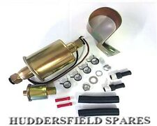 12V SU fuel pump FDB790, NEW for Classic Mini