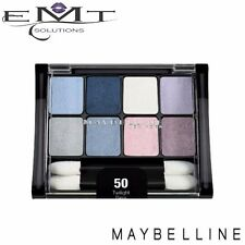 Maybelline Expert Wear Eyeshadow - Twilight Rays 50 - Brand New - Free Shipping