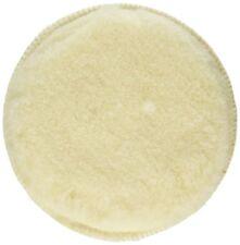 Bosch 3608610000 Cuffia D'agnello per Lucidatrice Pelle 160 mm