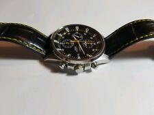 Seiko SNDC89P2 Wrist Watch for Men