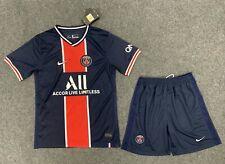 Maillot kids PSG 2020-2021 NEUF!!!