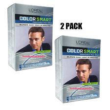 L\'Oréal Men Hair Color Products | eBay
