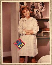 Patty Duke - 8x10 Photo