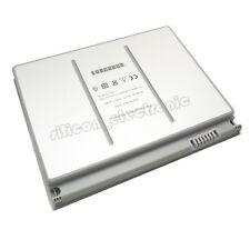 "Battery For Apple MacBook Pro 15"" A1150 A1175 A1260 MA601LL MA463 MA463LL"