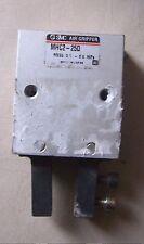 pince pneumatique SCHUNK KTG50