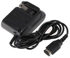 Wall Charger AC Power Adapter For Nintendo GameBoy Advance GBA SP DS Brand NEW
