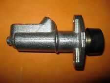 """FORD 400E 10cwt,12cwt,15cwt VAN (57-65) NEW CLUTCH MASTER CYLINDER -3/4"""" bore"""
