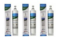 Water Filter for Kenmore 46-9010 Refrigerator Replacement MADE IN USA 3-Pack