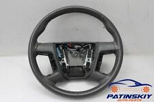 2010 MERCURY MILAN STEERING WHEEL COLUMN STEER ASSEMBLY WIRING CABLE HARNESS 10