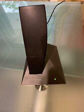Bang & Olufsen B&O Beocom 6000 black + charger