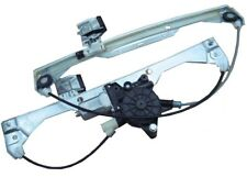 Power Window Motor and Regulator Assembly Front Left fits 06-11 Chevrolet HHR