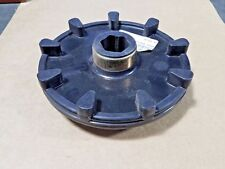 Vintage KIMPEX Snowmobile Track Drive Sprocket Outside 04-108-40, Ski Doo