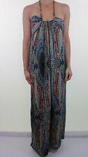 New Look Paisley Casual Women's Maxi Dresses