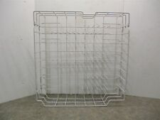 New listing Ge Dishwasher Lower Rack Part # Wd28X25960 # Wd28X10333