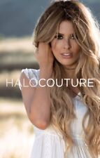 "Halocouture Extensions 16"" Original Halo Balayage COLORS. Brand New in Box"