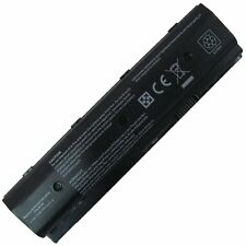 9Cell Battery For HP Pavilion DV4-5200 DV6-7100 MO06 MO09 HSTNN-LB3N TPN-W108