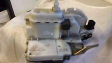 VW Volkswagen Polo 6n2 1999-2001 Door Passenger FRONT Door Lock Catch 6N2837015E