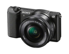 Cámaras digitales Sony 8x