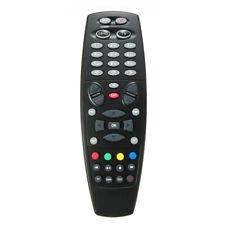 Replacement Remote Control For Dreambox DM800 DM800HD DM800se 500HD DM8000 TV