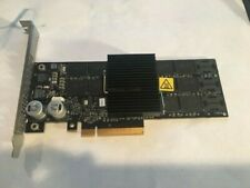 Ibm 1250Gb Enterprise Value io3 Flash Adapter for System X 00Ae985 Zz 1.25Tb