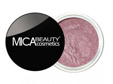 "Mica Beauty  MINERAL MAKEUP 1xEYE SHADOW "" Rende-vous"" #28"
