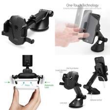 Spigen Mobile Phone Universal Suction Cup