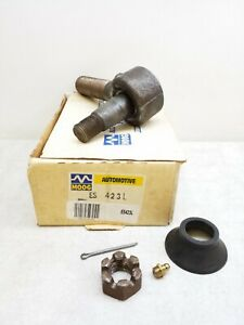 ES423L Moog Steering Tie Rod End Made In USA Free shipping