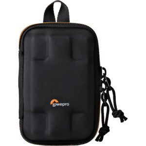 Lowepro DashPoint AVC 40 II Hard Shell Case for Action Camera
