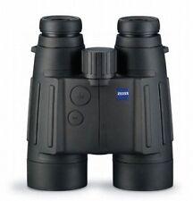 Zeiss 524518 Victory 10x45 Rangefinding Binoculars with Warranty