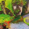 CLAMS CASINO Rainforest DIGIPACK CD 2011 NEU OVP Lana Del Rey, Mac Miller...